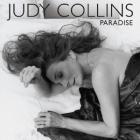 Paradise-Judy_Collins