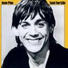 Lust_For_Life_-Iggy_Pop