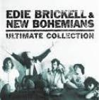 Ultimate_Collection_-Edie_Brickell