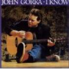 I_Know_-John_Gorka