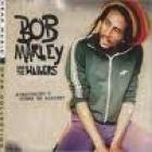 Everything's_Gonna_Be_Alright__-Bob_Marley_&_The_Wailers