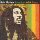 Jamaica_Joint_Jump_-Bob_Marley_&_The_Wailers