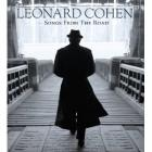 Songs_From_The_Road_-Leonard_Cohen