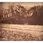 Paupers_Field_-Dylan_Leblanc_