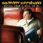 Better_Than_I_Used_To_Be_-Sammy_Kershaw