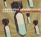 Pills_And_Ammo-Southside_Johnny