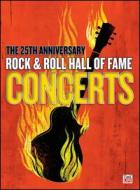 The_25th_Anniversary_Rock_And_Roll_Hall_Of_Fame_Concerts_-Rock_&_Roll_Hall_Of_Fame_