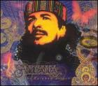 Dance_Of_The_Rainbow_Serpent_-Santana