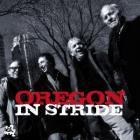 In_Stride-Oregon