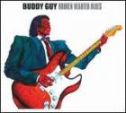 Broken_Hearted_Blues_-Buddy_Guy