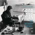 The_Witmark_Demos_:_1962-1964_(_Bootleg_Series__Vol._9_)_-Bob_Dylan