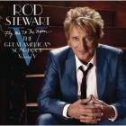 Fly_Me_To_The_Moon_-Rod_Stewart