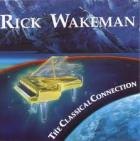Classical_Connection_-Rick_Wakeman