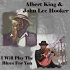 I'll_Play_The_Blues_For_You-John_Lee_Hooker