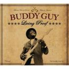 Living_Proof_-Buddy_Guy
