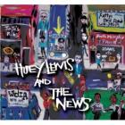 Soulsville_-Huey_Lewis_And_The_News