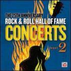 25th_Anniversary_Rock_&_Roll_Hall_Of_Fame_Concerts,_Night_2_-Rock_&_Roll_Hall_Of_Fame_