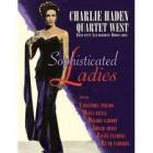 Sophisticated_Ladies_-Charlie_Haden