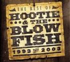 The_Best_Of-Hootie_&_The_Blowfish