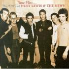 Time_Flies_-Huey_Lewis_And_The_News