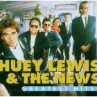 Greatest_Hits_-Huey_Lewis_And_The_News