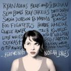 ....._Featuring_Norah_Jones_-Norah_Jones