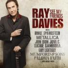 See_My_Friends_-Ray_Davies