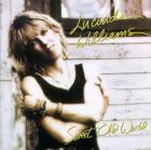 Sweet_Old_World_-Lucinda_Williams