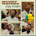 Folk_Singer-Muddy_Waters