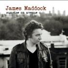 Sunrise_On_Avenue_C_-James_Maddock_
