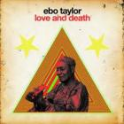Love_And_Death_-Ebo_Taylor