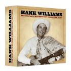 The_Complete_Mother's_Best_Collection-_Plus_-Hank_Williams