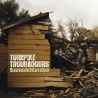 Diamonds_&_Gasoline_-Turnpike_Troubadours