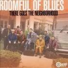 There_Goes_The_Neighborhood_-Roomful_Of_Blues