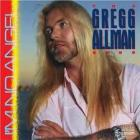 I'm_No_Angel_-Gregg_Allman