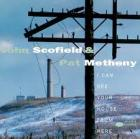 I_Can_See_Your_House_From_Here_-John_Scofield_&_Pat_Metheny_