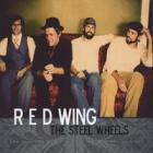 Red_Wing_-The_Steel_Wheels_
