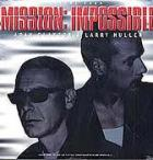Theme_From_Mission_Impossible_-U2