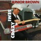 Semi_Crazy_-Junior_Brown