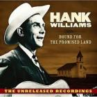 Bound_For_The_Promised_Land_-Hank_Williams