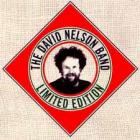 Limited_Edition_-David_Nelson_Band