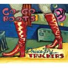 Go-Go_Boots_-Drive_By_Truckers