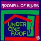 Under_One_Roof_-Roomful_Of_Blues