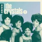 The_Very_Best_Of_The_Crystals_-The_Crystals