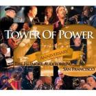 40th_Anniversary_(CD_&_DVD)-Tower_Of_Power