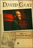Live_From_The_Artists_Den_-David_Gray