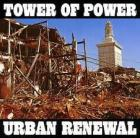 Urban_Renewal_-Tower_Of_Power