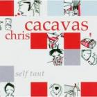 Self_Taut_-Chris_Cacavas