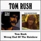 Tom_Rush_/_Wrong_End_Of_The_Rainbow_-Tom_Rush