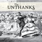 Last_-The_Unthanks_